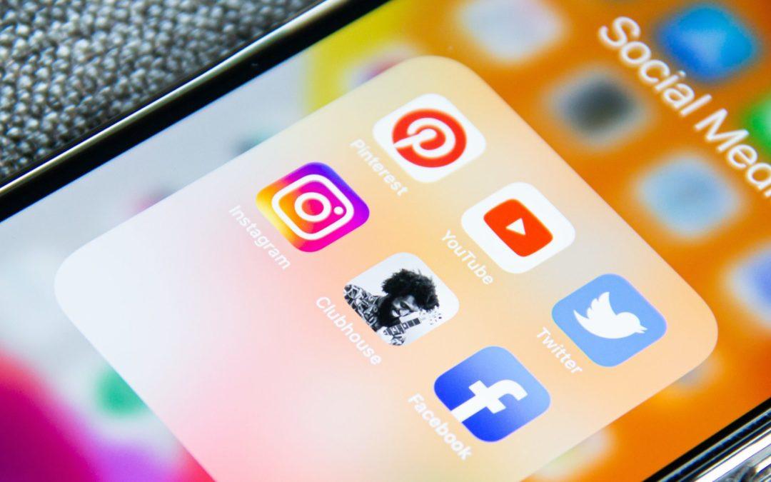 Clubhouse: So nutzen Sie die Social-Media App für sich